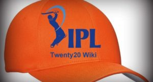Orange Cap Winners in Indian Premier League