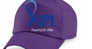 Purple Cap Winners in Indian Premier League