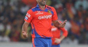 IPL 2017: Gujarat Lions release Praveen, Eklavya, Tye