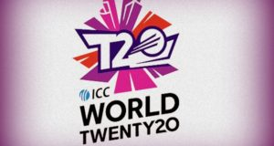 ICC World Twenty20 2020 Fixtures, Schedule, Matches, Results