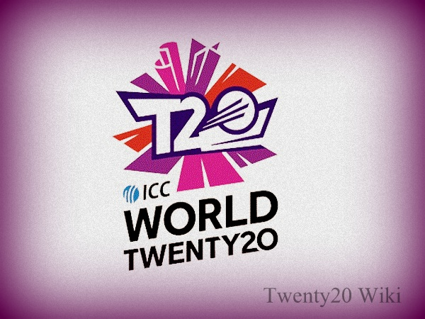 2020 ICC T20 World Cup Fixtures, Schedule, Matches, Results