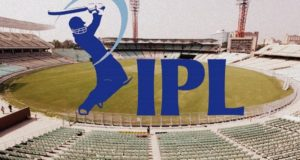 Top Australian players pull out from IPL 2021