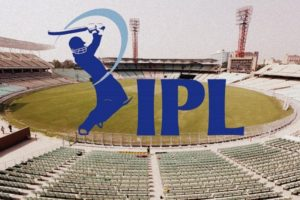 List of Released IPL Players