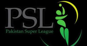 PSL 2018 Final Live Streaming