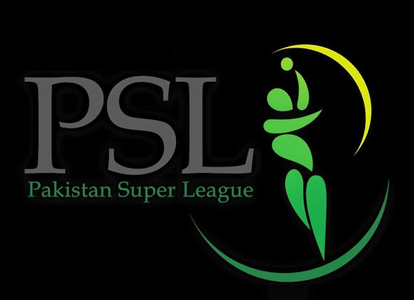 Multan becomes PSL T20's 6th team with highest 5.2M USD Price