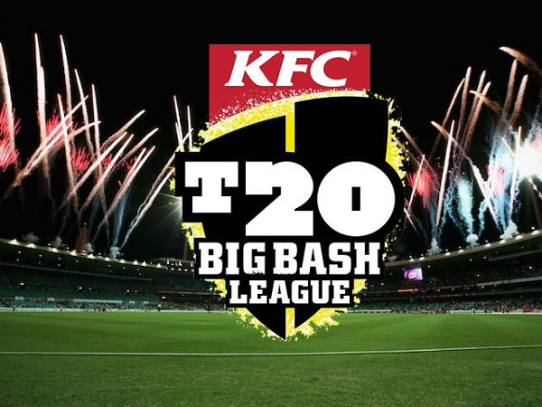 Big Bash League Semi-Finals