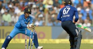 India vs England 2017 T20s Live Streaming, Telecast
