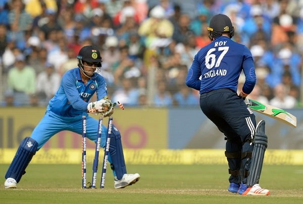 India vs England 2017 T20s Live Streaming, Telecast
