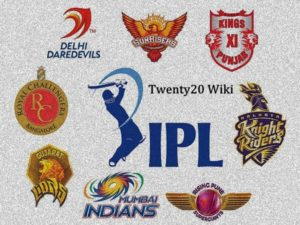 IPL Today's Match Prediction