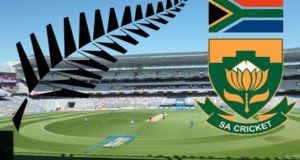 New Zealand vs South Africa 2017 Only T20 Live Streaming