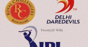 Royal Challengers Bangalore vs Delhi Daredevils Preview Match-5 IPL 2017