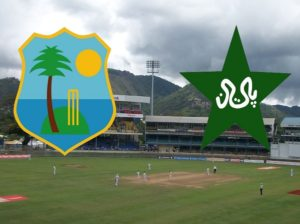 Pakistan vs West Indies T20 Live Streaming