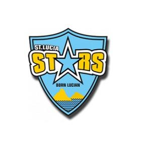 St Lucia Stars CPL T20