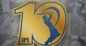 Vivo IPL 2017 Fan Parks Schedule announced