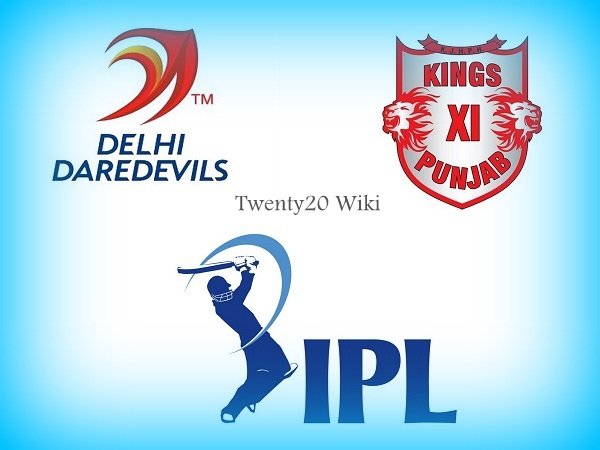 DD vs KXIP Preview, Predictions