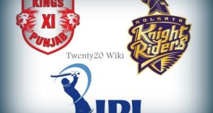 IPL 2017: KXIP vs KKR match-49 Preview, Predictions