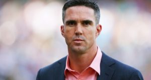 England players need to stand together to play rescheduled IPL 2021, says Pietersen