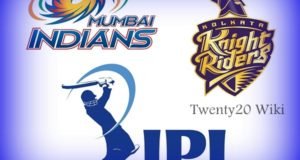 Mumbai Indians vs Kolkata Knight Riders Qualifier-2 Preview 2017 IPL