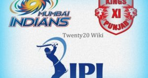 KXIP vs MI 22nd match Preview, Predictions 2017 IPL