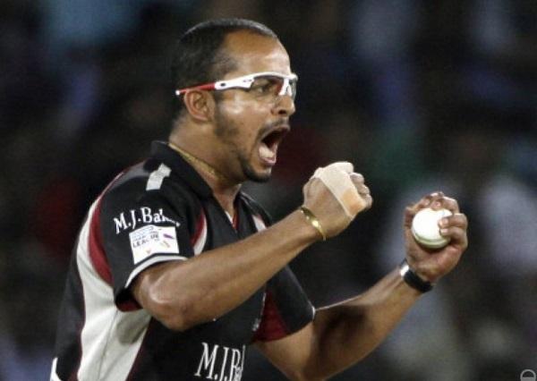 Murali Kartik IPL commentator