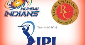 IPL 2017: RCB vs MI 12th match Preview, Predictions