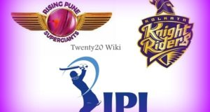 IPL 2017: RPS vs KKR match-30 Preview, Predictions