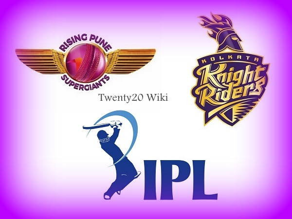 RPS vs KKR IPL match preview, predictions