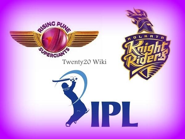 KKR vs RPS match-41 Preview, Predictions 2017 IPL