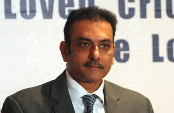 Ravi Shastri IPL commentator