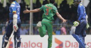 Sri Lanka vs Bangladesh 2017 2nd T20I Live Streaming