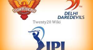 IPL 2017: SRH vs DD match-21 Preview, Predictions