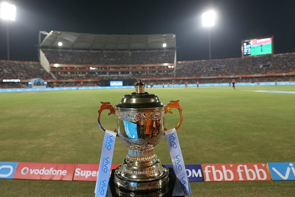 IPL 2017 playoffs teams, schedule, venues