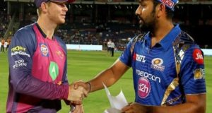 Mumbai Indians vs Pune Supergiant 1st Qualifier Prediction, Preview