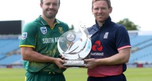 England vs South Africa 2017: 1st T20I Preview, Predictions