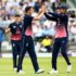 ENG vs SA 2017: 3rd T20I Live Streaming, Telecast, Playing-XI