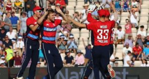 England vs South Africa 2017: 2nd T20I Live Streaming, TV listing, Preview
