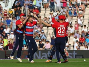 England vs South Africa 2017 2nd T20I Live Streaming