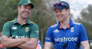 ENG vs SA 2017: 1st T20 Live Streaming, Telecast, Playing-XI