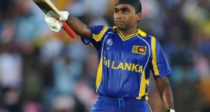 Jayawardene may lead World XI against Pakistan in Lahore