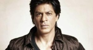 Shahrukh to buy team in South Africa's T20 Global League
