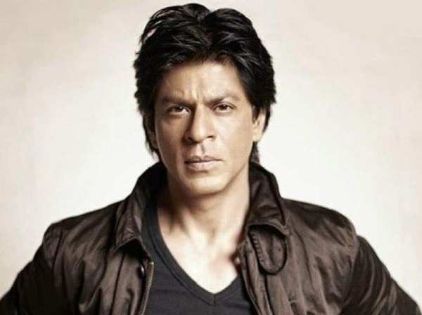 Shahrukh Khan to buy franchise in T20GL