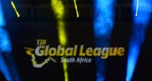 "South Africa Twenty20 League ""T20 Global League"" launched"