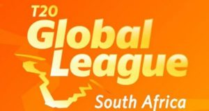 T20 Global League Teams
