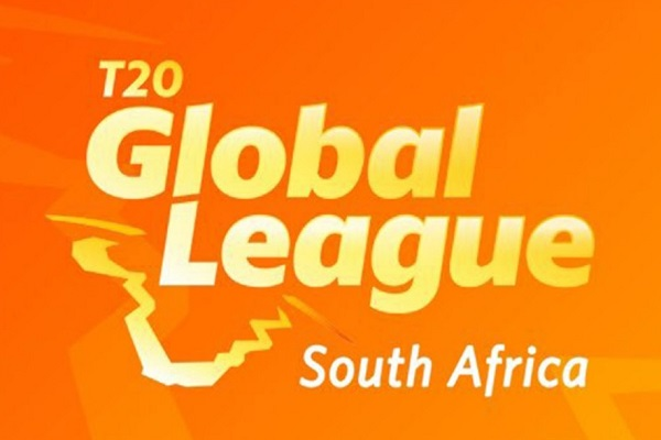 Teams in T20 Global League