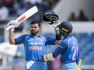 West Indies vs India 2017 Only T20 Preview, Prediction