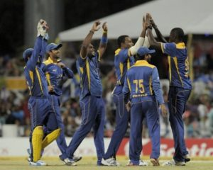 Barbados Tridents Live Streaming