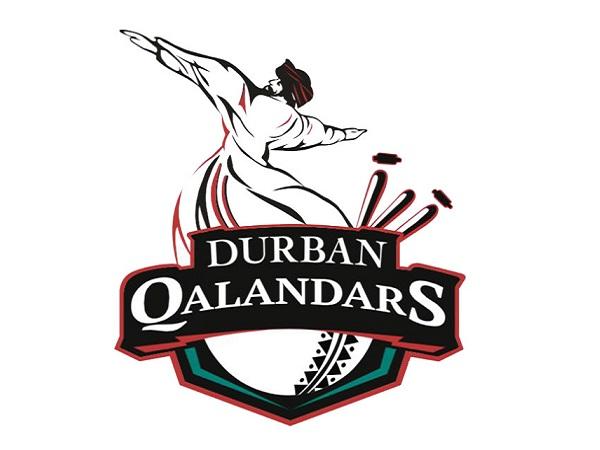 Durban Qalandars logo