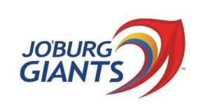 Jo'burg Giants