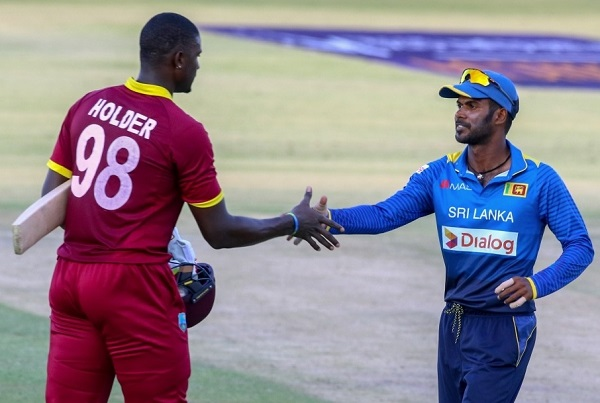 Sri Lanka in October, West Indies in November to tour Pakistan