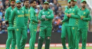 How to buy Tickets Online for Pakistan vs World XI 2017 Series?
